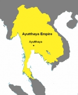 ayuttaya-empire
